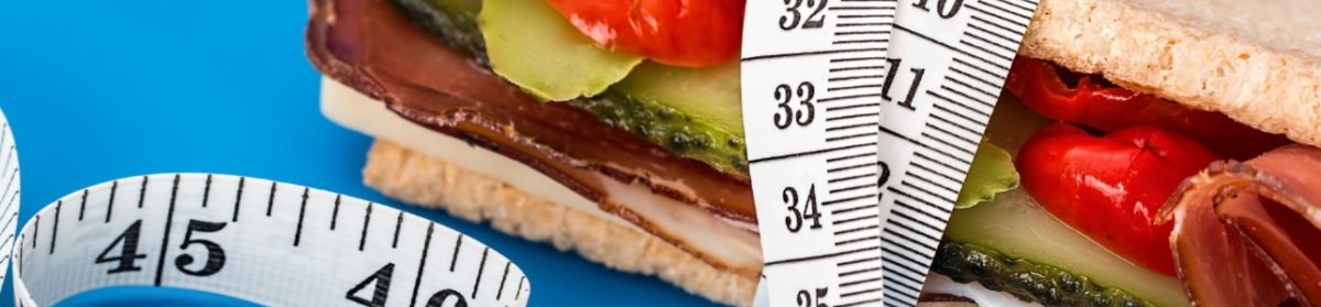 Finger lakes weight loss